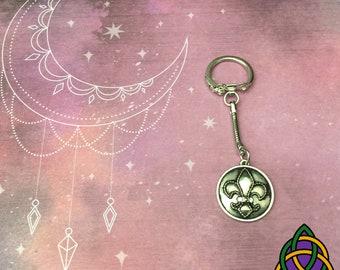 Keepsakes & Key Rings