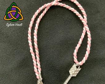 Necklace Boutique