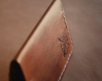 Handcrafted Leather Camera Strap ITALIAN Veg 100% GENUINE   Etsy