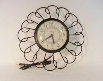 Brooklyn ny clocks | Etsy