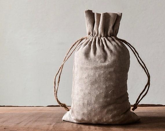 Bulk Food Bag