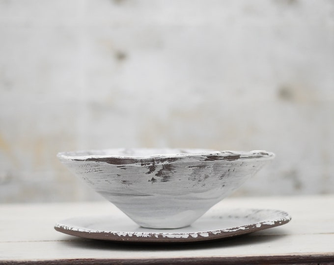Featured listing image: Hakeme \/ Bowl