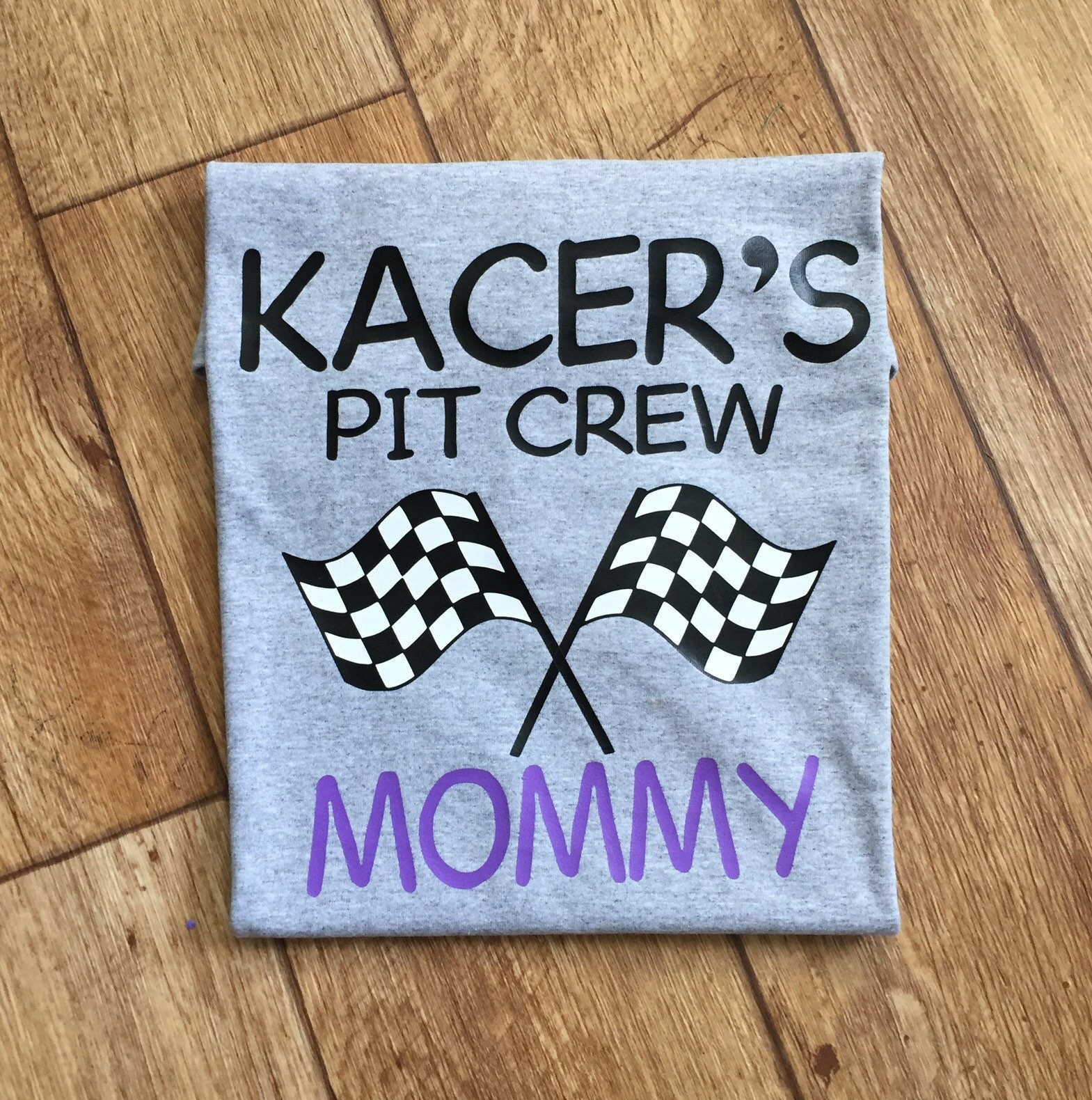 Mommy Of The Birthday Boy Shirtpit Crew Shirt Birthday Etsy