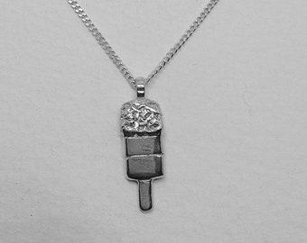 Lisa Le Brocq Jewellery