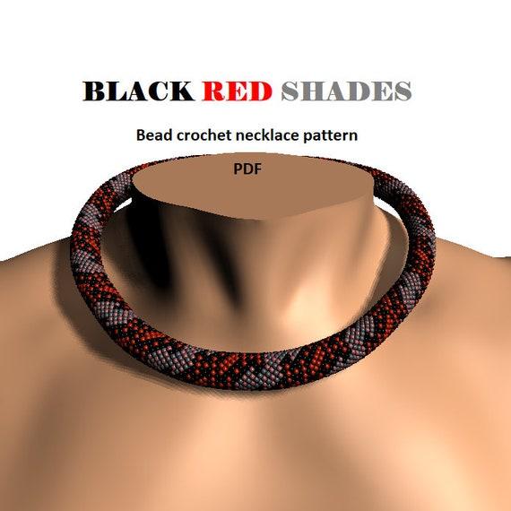 50 Shades Of Black Pdf