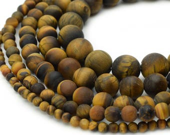 1827 Natural Tiger/'s Eye Gemstone Tiger/'s Eye Smooth Fancy Drops Shape Beads 3X5 mm to 3X11 mm Size Approx Beads 13 inch Strand SA No.