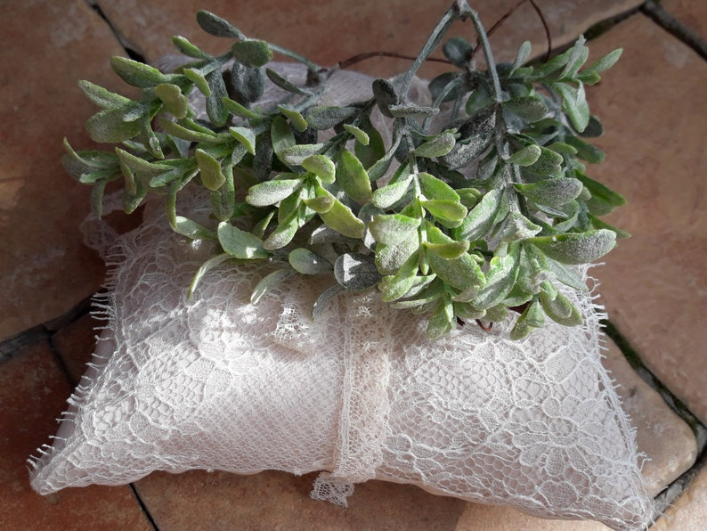 Bridal Decor Fake Leaves Fabric Leaf Wedding Flowers Style s123481 Flower Crown Filler Decoration 5 Stems Artificial Frosted Fillers