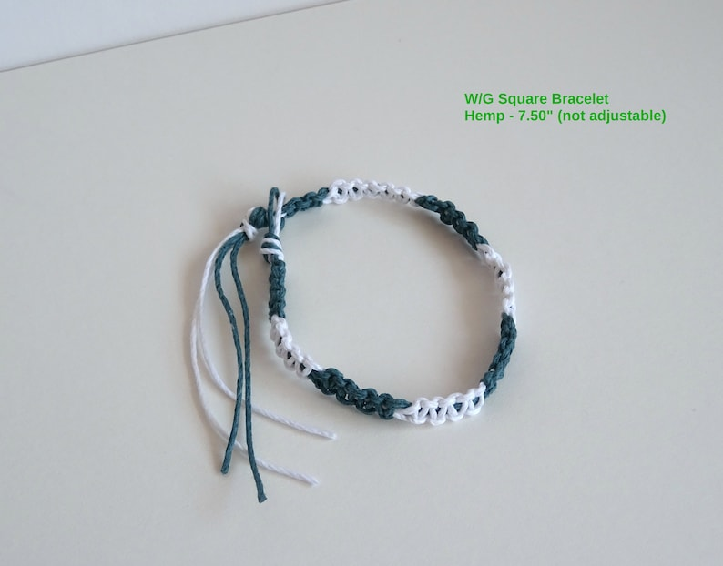 Friendship braceletsboho bracelets setfestival bracelets choose what you want.