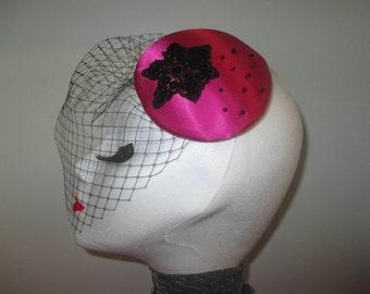Fascinators Mini Hats Etsy Sg
