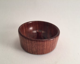 Acacia Wedding Ring Bowl