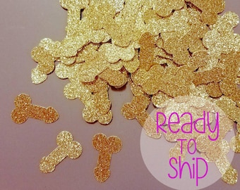SALE! Penis Party Confetti- Gold Glitter, Multiple Colors, Custom- Bachelorette Party, Hen Party, Penis Party, Same Penis Forever