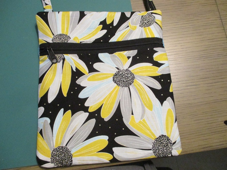 Handmade Custom made one of a kind click and see other options Cross Body Bags