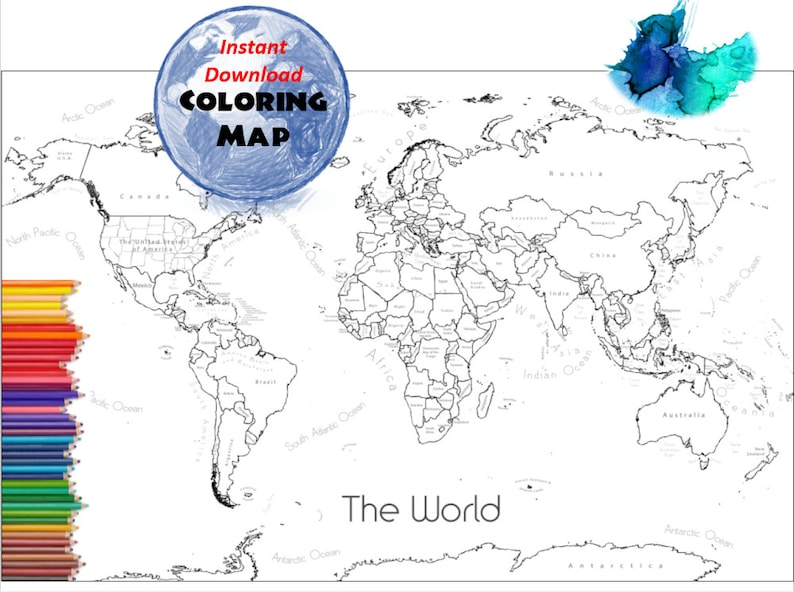 World Map Coloring Page, World Sales Map, Labeled World Map A4 and on the solar system labeled, plant anatomy labeled, world map printable, world map cut, india labeled, world map colored, world physical map, united states labeled, world map unlabeled, fern sporangia labeled, world map with countries, world map with oceans, world map with measurements, human heart labeled, cell wall labeled, world map label, world map manipulated, world map all rivers,