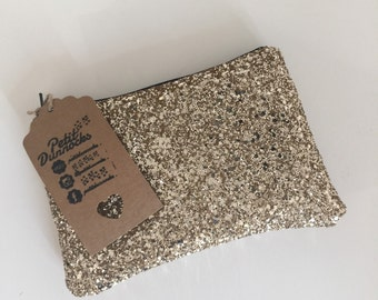 Clutches   Evening Bags  40db0fea1f91