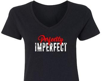 Women's Inspirational Saying Shirt-Birthday Gift Idea-Best Friend Gift Idea-Personalized Shirt-Monogrammed Shirt