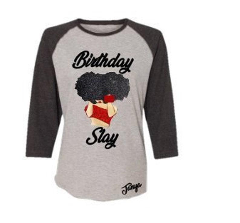 Birthday Shirt Women 21st Girl