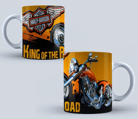 American teen harley davidson gift ideas for couples masturbating