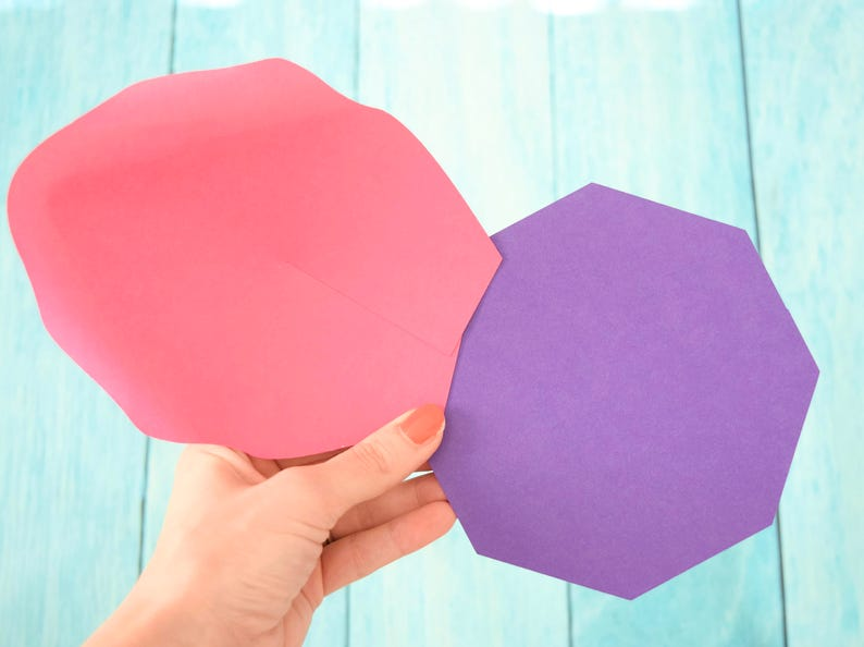 bases for large paper flowers base template for giant paper