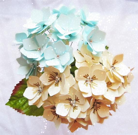 Paper flower templates pdf patterns diy paper flowers paper il570xn mightylinksfo
