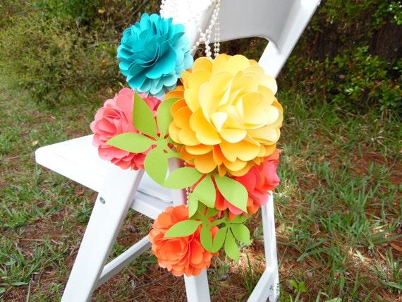 Paper Flower Ball Svg Cut Files Wedding Pomander Kissing Etsy