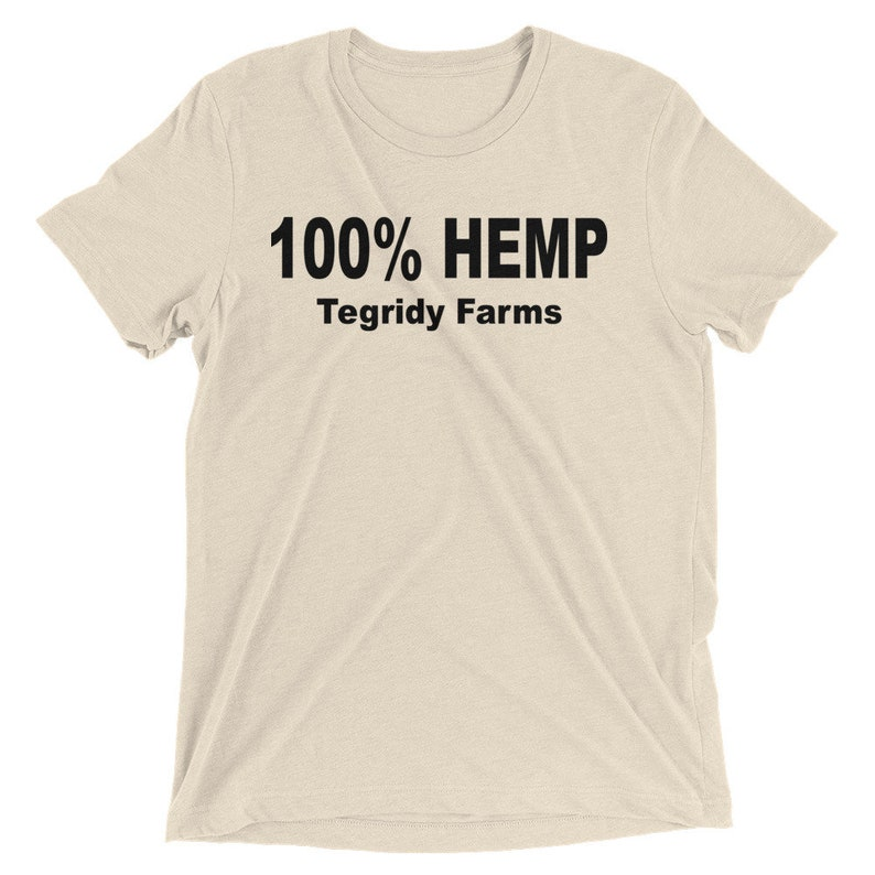 7df18f74 100% Hemp Tegridy Farms Womens Premium T-Shirt | Etsy