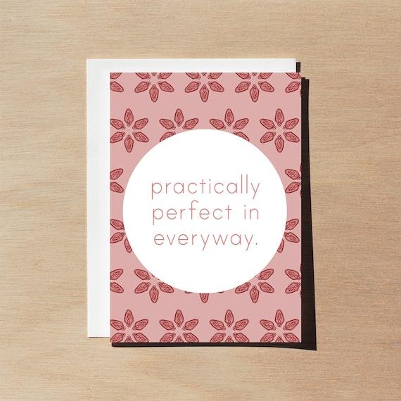 Sexy vagina e card