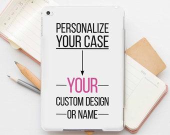 size 40 e5674 99bb8 Custom ipad case   Etsy