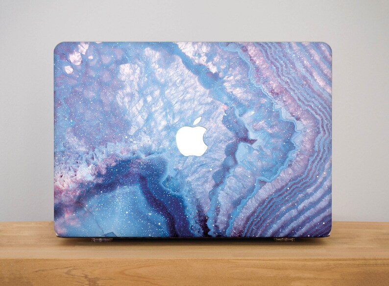 Blue Marble Macbook Case Macbook Air Case Protective Case Macbook Pro 13  Case Macbook Air 13 Case Macbook Pro 15 Case Macbook Air 11 PP2135