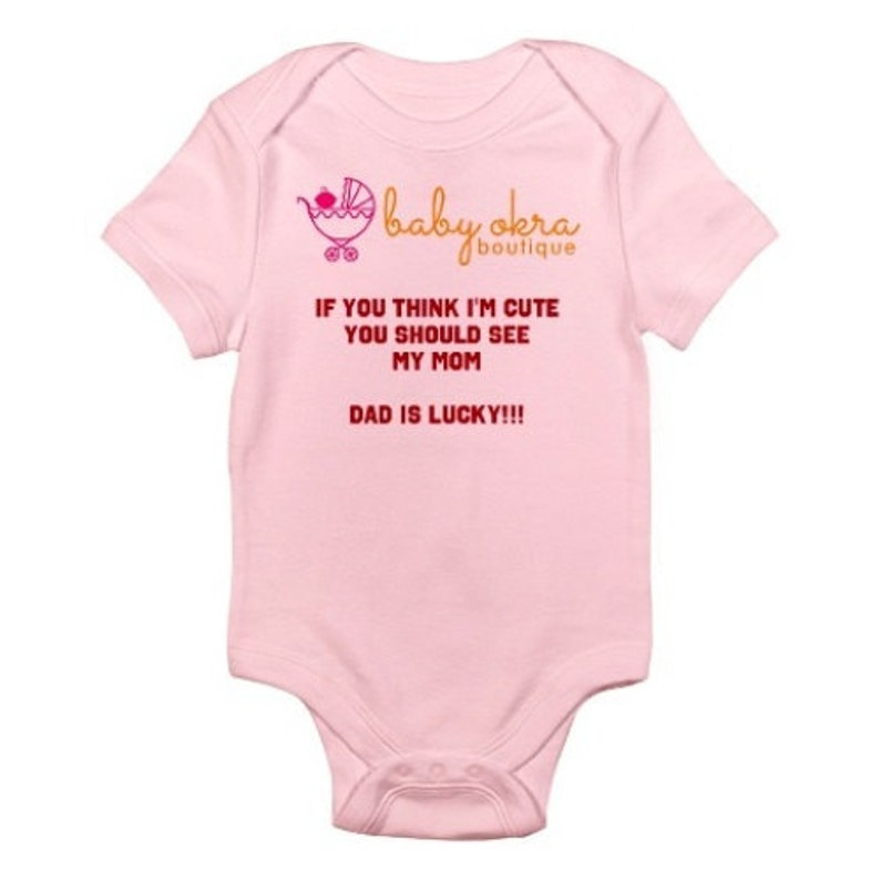 Cute baby clothes girl toddler gift Funny baby bodysuits Cute toddler clothes Toddler gift Baby gift Baby girl gift toddler girl gift