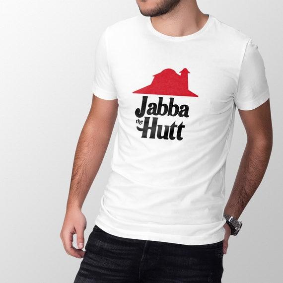 Retro Star Wars Inspired Cosplay Shirt Star Wars Costume Pizza Slice Pizza Shirt Star Wars T Shirt