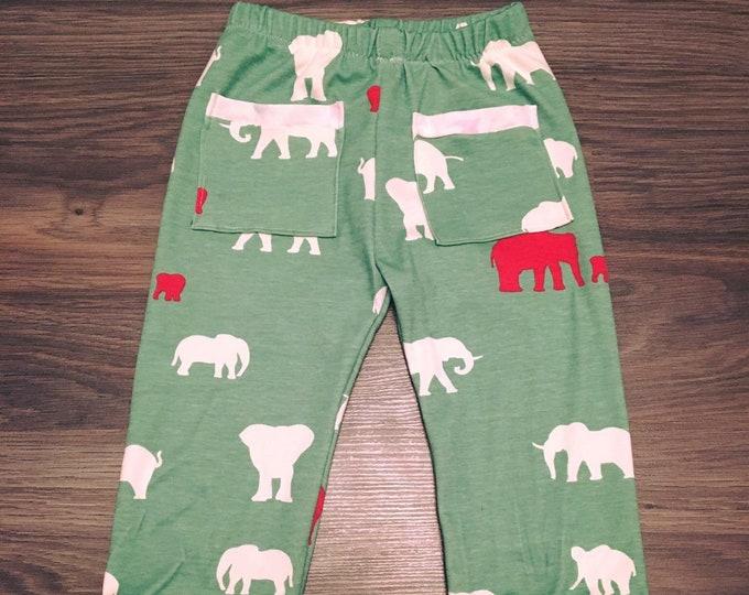 Kids Sweat Pants