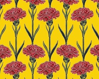 Carnations Card