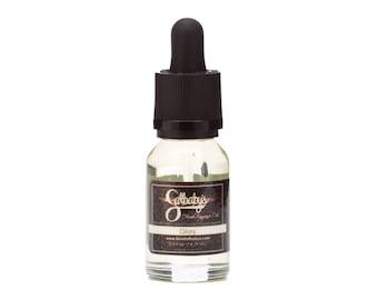 0.5 oz. Home Fragrance Oil