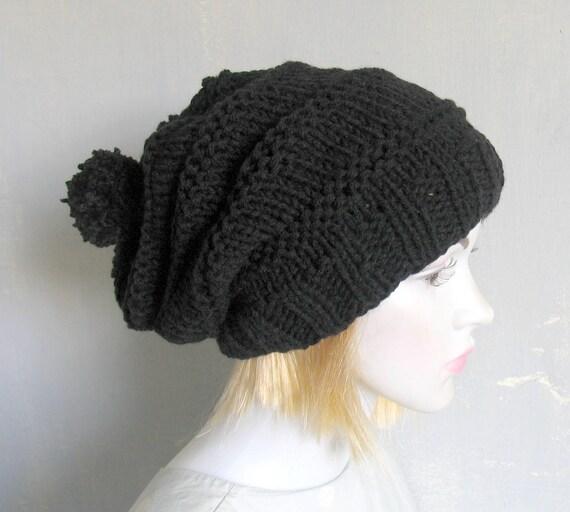 SALE Women s Knit Hats Women s Winter Hat  5c5a9dcaa3f
