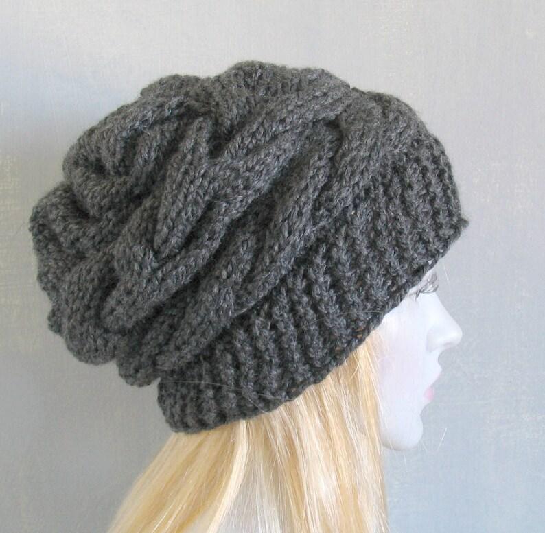fb26bcd30c704 Women s Knit Hats Women s Winter Hat Women s Hats