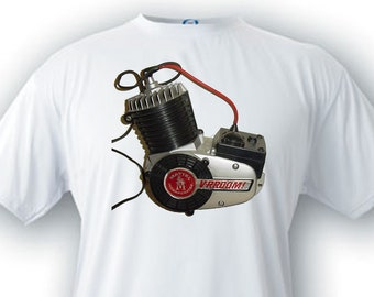Toy Phone Retro Vintage Toy Fan T Shirt