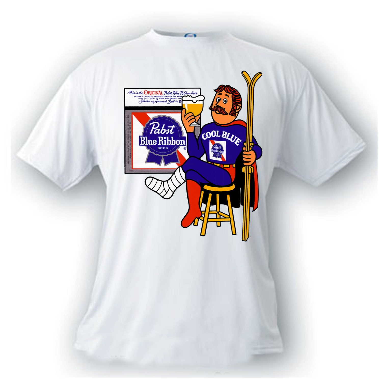 cf08c217 Pbr T Shirts Beer | Top Mode Depot