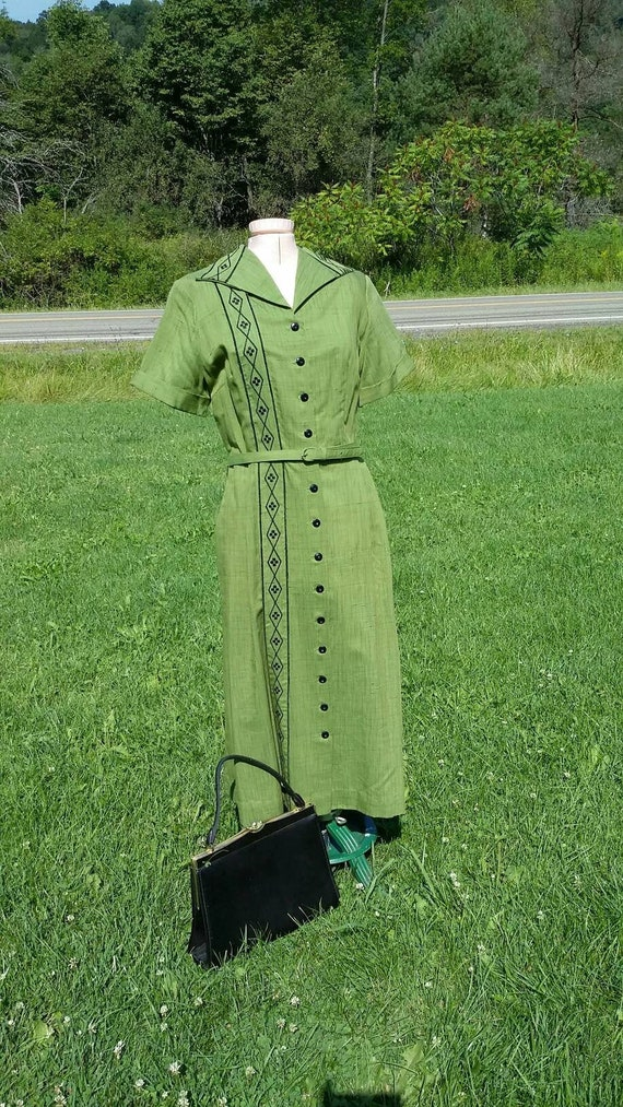 Wonderful NWT Toni Todd Day Dress