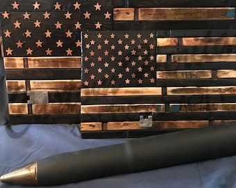 Wood flag,WWII Ammunition Crate flag,Wooden flagAmerican wood flag,Reclaimed Wood Flag,Wood Flag,American Flag,Wooden flag,military,decor
