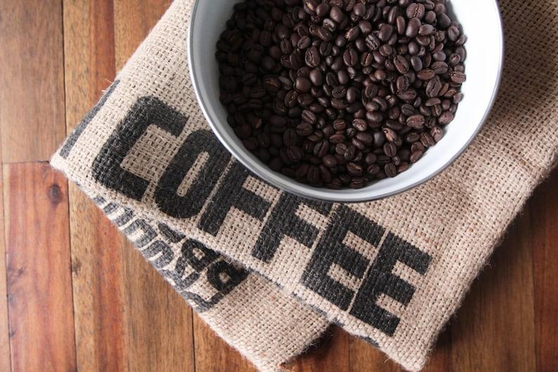 Regular Roasts coffee small batch coffee roaster Guardian image 0