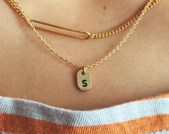 1pc Small Size 10x16mm Natural Gemstone Money Bag Shape Collarbone Pendant Lapis  Sunstone  Labradorite