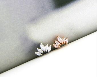 Shop Origami Jewels