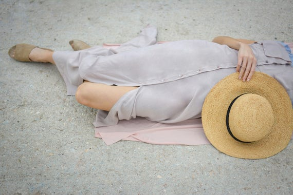 beach dress pink dress dress maxi dress vacation dress light dress boho dress dress ruffled dress dress Pastel long island romantic Swq6gZH