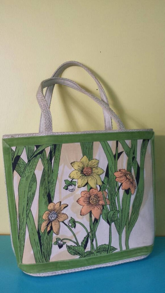 Trapunto Creations by Mary Lou Wingerter Sarasota