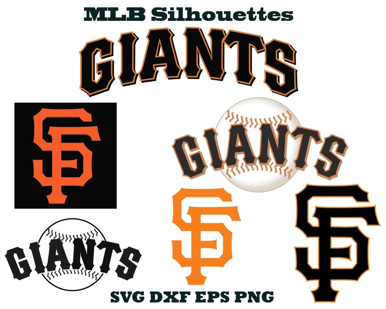 picture regarding Sf Giants Printable Schedule named San Francisco Giants emblem, Sporting activities silhouette, Baseball silhouette, Sf Giants SVG, Giants EPS, Giants slice document, Giants cricut, printable artwork