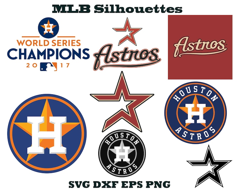 image relating to Astros Schedule Printable named Houston Astros brand, Sports activities silhouette, Baseball silhouette, Houston Astros SVG, Astros EPS, Astros minimize history, Astros cricut, printable artwork