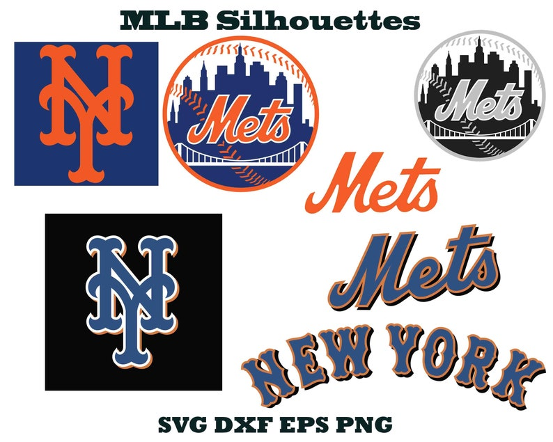 photo relating to Mets Printable Schedule known as Refreshing York Mets emblem, Sports activities silhouette, Baseball silhouette, Fresh new York Mets SVG, Fresh York Mets EPS, Mets minimize report, Mets cricut, printable artwork
