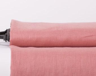 Solid colors fabrics