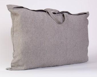 Garment bag, Storage bag