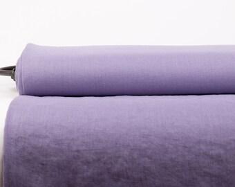 Linen Fabrics Samples